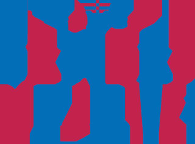 GET UP! GET LIVE!(ゲラゲラ)